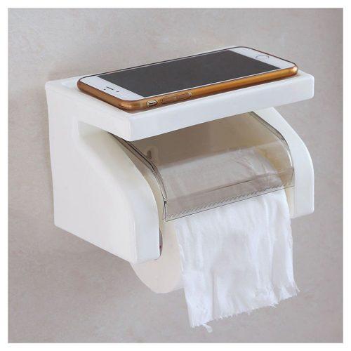 tissue paper holder price